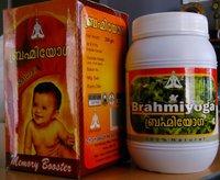 Brahmiyoga