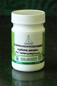 Kushmandha Rasayanam