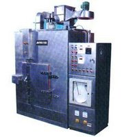 Dry Heat Sterilizers