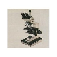 Advance Laboratory Microscope