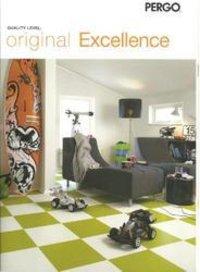 Original Excellence Floors