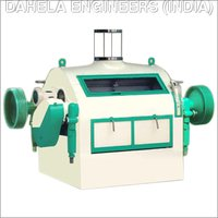 Roller Mill Flour Machines