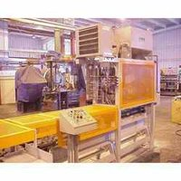 Hydraulic Pressing Extrusion Presses