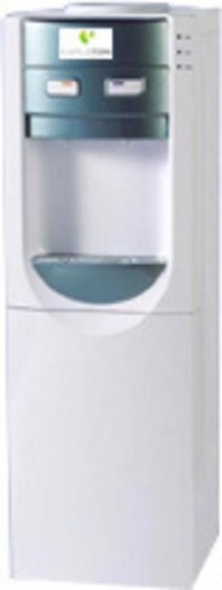 W 126 Regular Water Dispensers