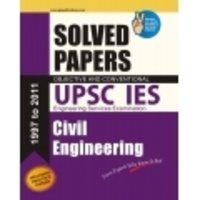 Es Solved Paper Civil Engineering Books