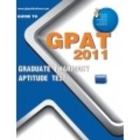 Gpat Guide