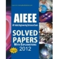 Aieee Solved Papers