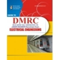 Dmrc Electrical Engineering Guide