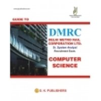 DMRC Computer Science Guide