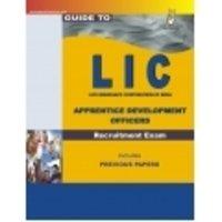 Lic A.D.O. Guide