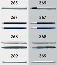 Ball Pens