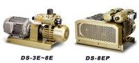 Standard Vacuum Pumps