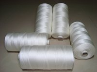 Poly Propylene Twine