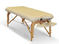Reiki Massage Tables