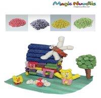Educational Toys 5826-01