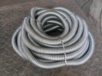 GI Flexible Pipe