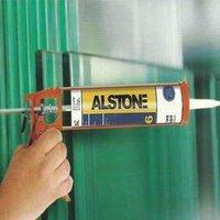 Alstone Silicone Sealant