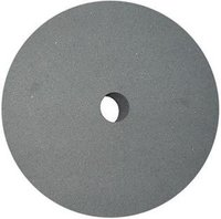 Rubber Elastic Wheels