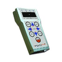3 Phase Power Quality Analyser