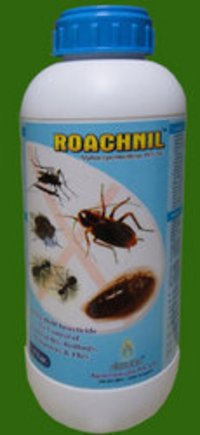 Roachnil