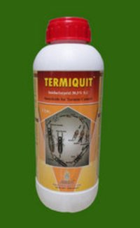 Termiquit