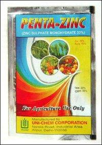 Pentazinc (Zinc 33 %/ Monohydrate)