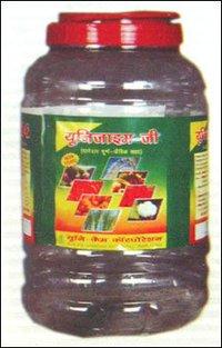 Unizyme -G (Granulated Bio-Organic Manure)
