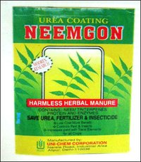 Neemgon -G (Bio Insecticides)