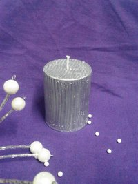 Pillar Candles