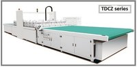 Tdcz Series Full-Automatic Laminator