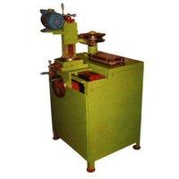 Reel Grinding Machine