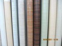 PVC Decorative Films