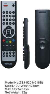 Rcworld Dvd Remote Control