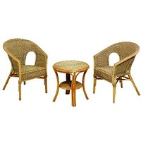 Cane Designer Furniture