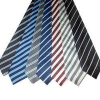 School Ties