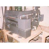 P.C.B Etching Machine
