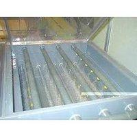 PCB Conveyorised Etching Machine