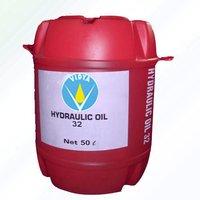 Vidya Hydraulic Oils