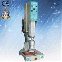 Super Quality Ultrasonic Welding Machines