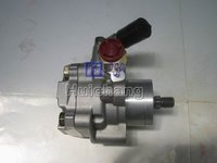 Power Steering Pump For Tata