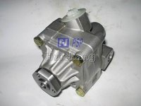Power Steering Pump for Alfa Romeo 60571826