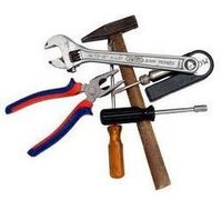 General Hand Tools