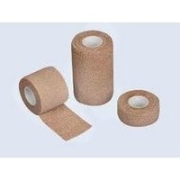 Cotton Crepe Bandage B.P.