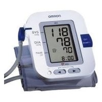 Automatic Blood Pressure Monitors