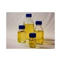 Castor Oil