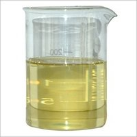 Hydrogenated Castor Oil
