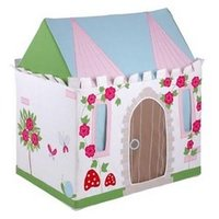 Play House Furniture