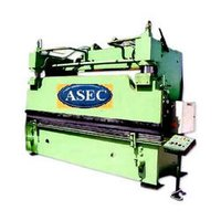 Brand Hydraulic Press Brake