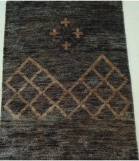 Jute Carpet