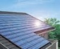 Solar PV Pitched Roof Mounting Systems
